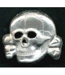 SS Cap Skull (late version)