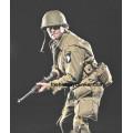 US Military uniform hire