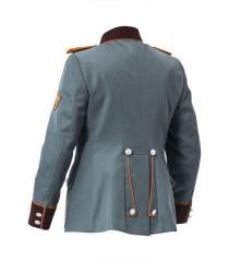 WW2 German Feldgendarmerie officer tunic
