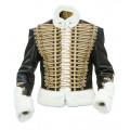 Napoleonic and Crimean Uniforms and Equipment