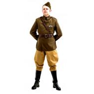 WW1 British Royal Flying Corps uniform - 1st world war army uniforms