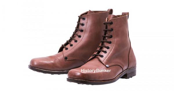 thehistorybunker.co.uk