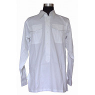 Reproduction WW2 German Officers shirt