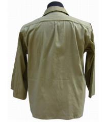 WW2 Japanese tunic