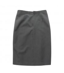 WWII ladies German Army Helferinnen skirt