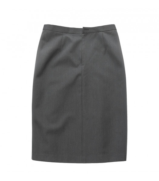 WWII ladies German Luftwaffe Helferinnen skirt