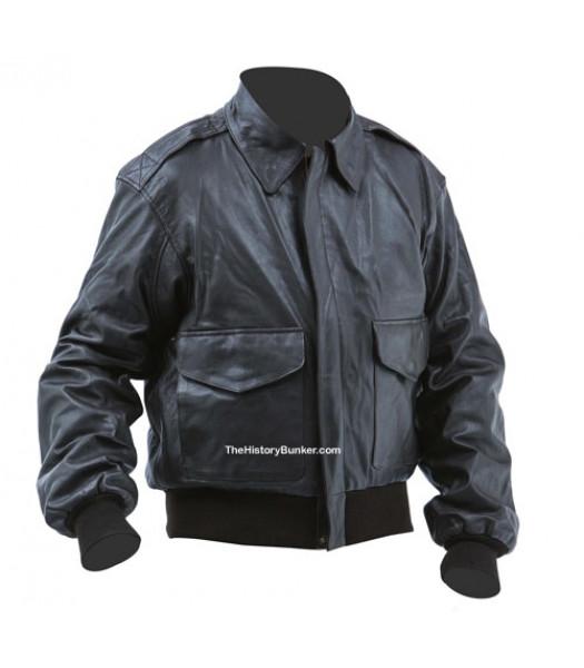 American A2 Pilots Jacket