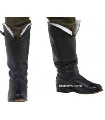 RAF flight boots pattern 36