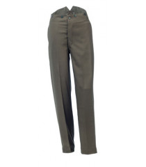 WW2 British Army Officer trousers