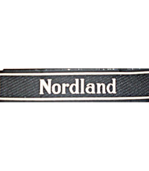 Nordland Cuff title