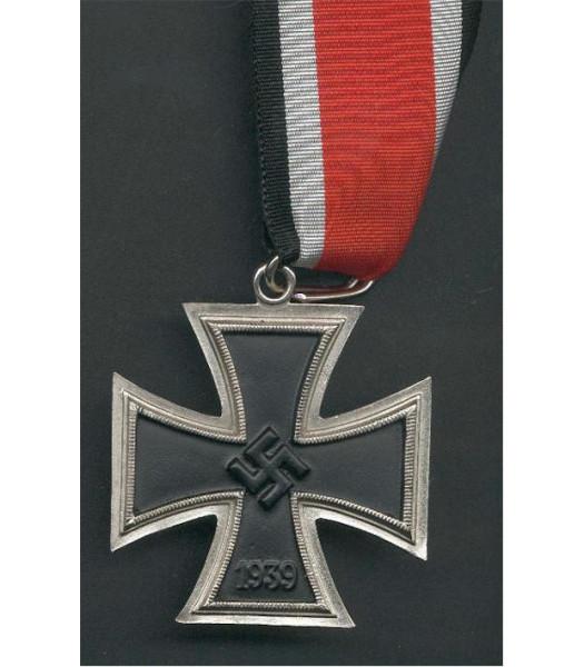 WW2 German Grand Cross