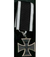 WW1 1870 German Grand Cross medal