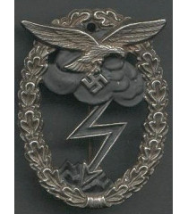WW2 German Luftwaffe Ground Combat Badge