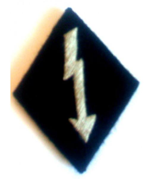 SS Signals diamond