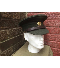 Irish Citizen Army slouch hat Cronje
