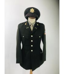 US Class 2 uniform FOR HIRE