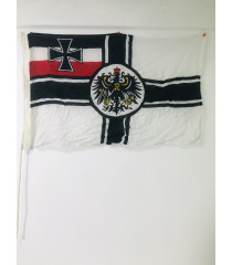 WW1 German flag for hire