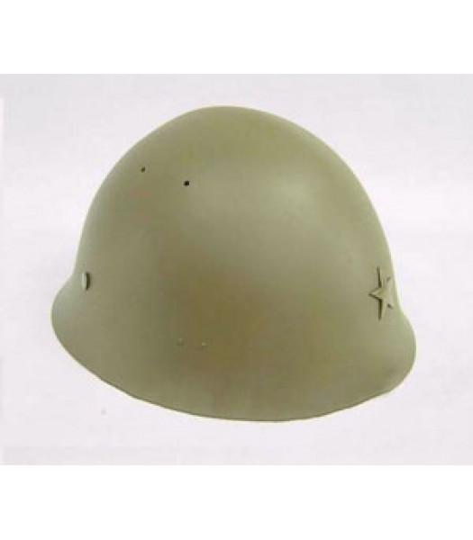 WW2 Japanese Helmet