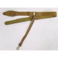 WW2 Japanese Officers Sword Belt