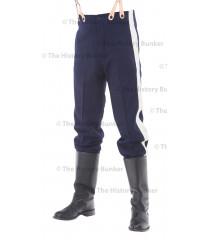 1879 Natal Carbineers officer or trooper trousers