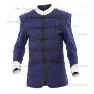 1879 Natal Carbineers Officers patrol jacket