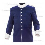 1879 Natal Carbineers trooper tunic