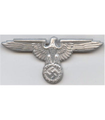 SS Cap Eagle (late version)
