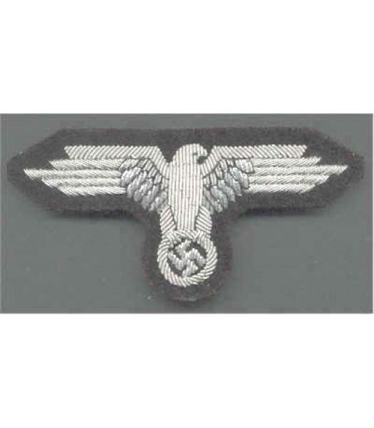Waffen SS EM Sleeve Eagle