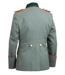 WW2 German Army Generals tunic