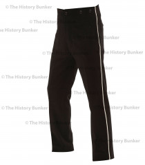 Canadian Victorian Police trousers Circa 1858