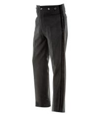 1873 Natal Buffalo Border guard trousers