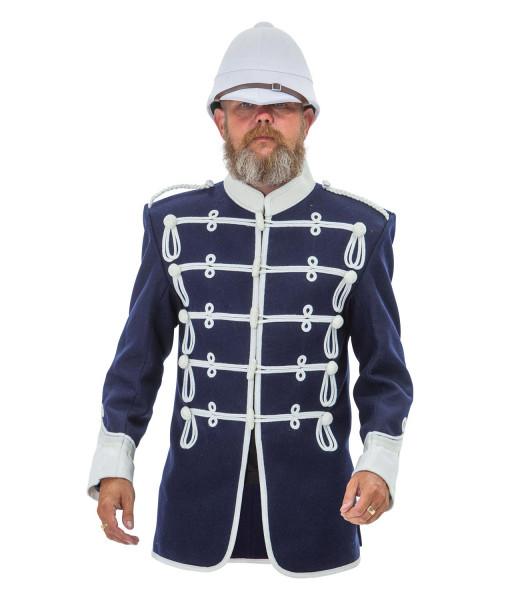 1879 Natal Carbineers Buglers patrol jacket