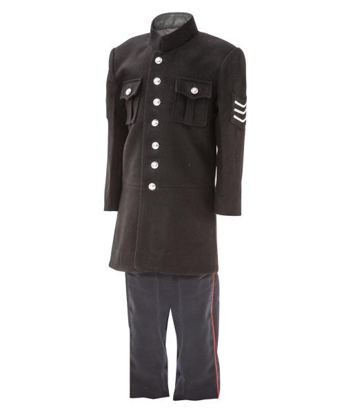 Childrens British Edwardian Police tunic Circa 1918