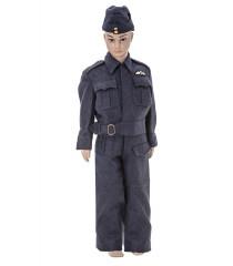 Childrens WW2 RAF Battle Dress uniform