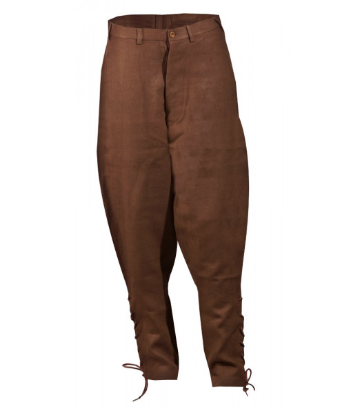 WW1 American army trousers
