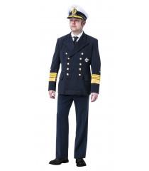 WW2 German uniform - Kriegsmarine Admiral