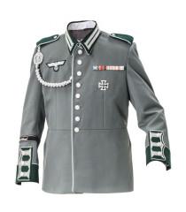 WW2 German GrossDeutschland Infantry Division Waffenrock