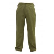 WW2 Japanese soldier Uniform Trousers