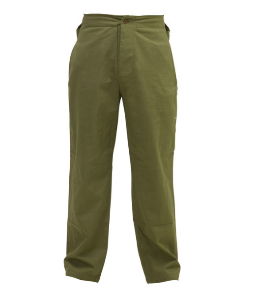 WW2 Japanese soldier Uniform Trousers
