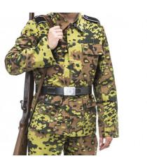 M37 SS Oak B tunic Spring