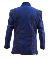 1879 British Anglo Zulu War Patrol Jacket