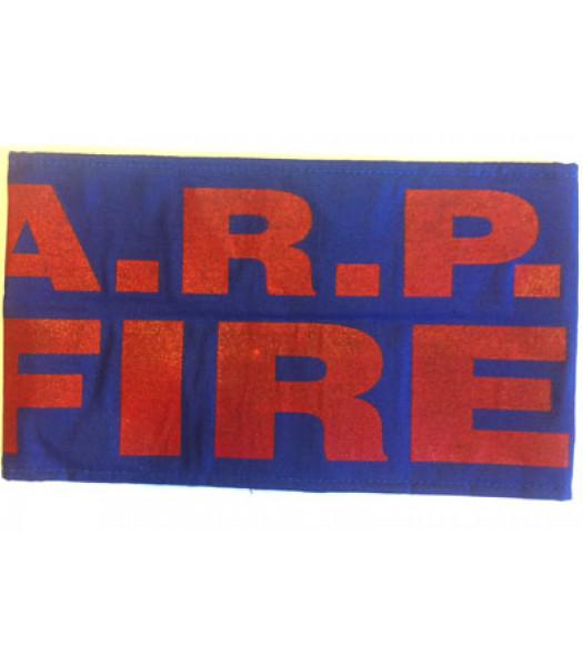 ARP Armband