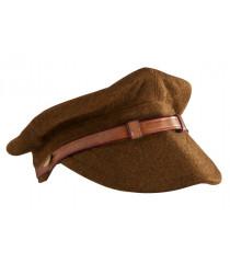 British WW1 Soft Trench Cap