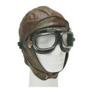WW2 British Flying helmet