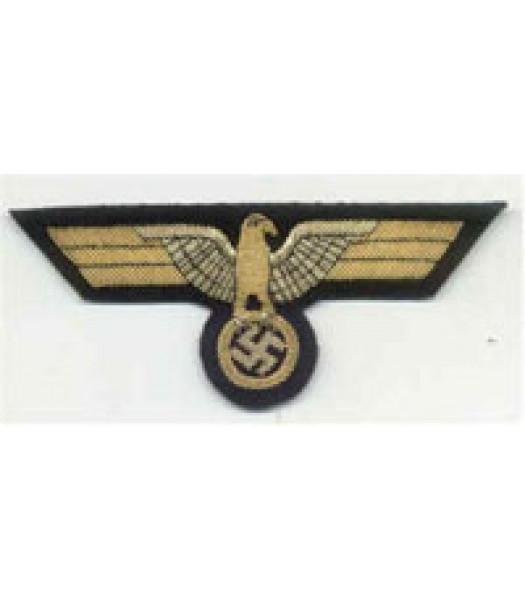 Breast Eagle - Heer General