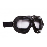 Flying Goggles