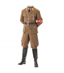 WW2 German Gauleiter District Leader uniform