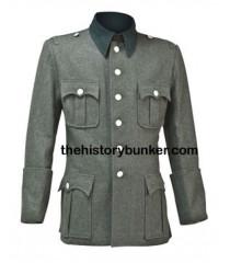 German M36 Officers Field Tunic