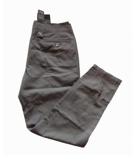 German M36 Summer Field Tunic Trousers