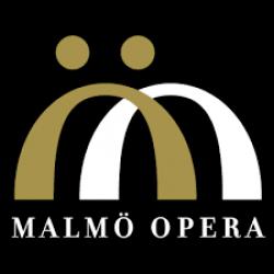Malmo Opera